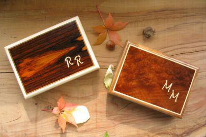 2Fliegendosen-Holz