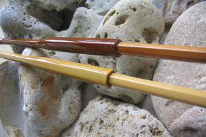 Bambooferrule